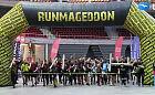 Runmageddon pod Ergo Areną. Dwa dni ekstremalnych wrażeń
