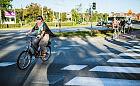Rusza Europejski Tydzień Zrównoważonego Transportu
