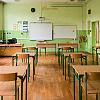 63 zakażonych, niemal 700 osób na kwarantannie - po dwóch tygodniach szkoły