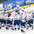 Stoczniowiec Gdańsk ma 1,5 mln zł w budżecie. Hokej w pełni profesjonalny za 3 lata