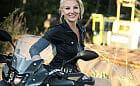 Trójmiejskie motocyklistki tworzą kalendarz