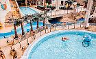 Letnich wspomnień czar, czyli wyprawa do Aquaparku Reda