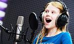Virtuo Centrum Muzyczne - nauka stacjonarna, zdalna i warsztaty online