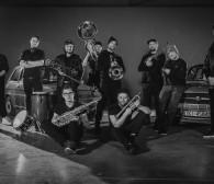 23. Jazz Jantar: polska scena jazzowa i młodzi wykonawcy