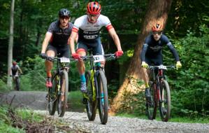 Cykl Pomerania Maraton 2020 dobiegł końca