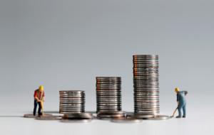 Płaca minimalna wzrośnie o 200 zł