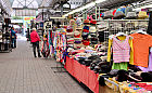 Hala Targowa w Gdyni ma miejsca dla kupców