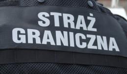 Poszukiwano go w Austrii, wpadł w Gdyni