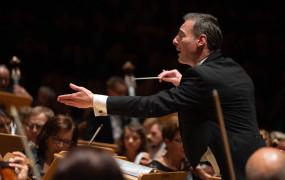 Inauguracja sezonu w Filharmonii Bałtyckiej już w piątek