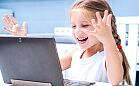Nauczą dzieci rozmawiać o sztuce. Rusza Dyskusyjny Klub Melomana