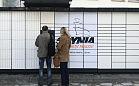 Gdynia: sprawy w urzędzie załatwisz przez paczkomat