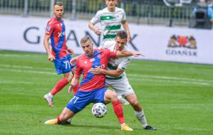 Czy Lechia Gdańsk dokona transferów? Decyduje nie trener, a... ekonomia