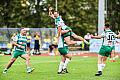 Rugby. Ogniwo wciąż niepokonane, Lechia lepsza od Arki w derbach