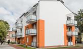 19 rodzin w nowych mieszkaniach TBS w Letnicy