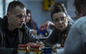 """Przypadek Tomasza Komendy. Recenzja filmu """"25 lat niewinności"""""""