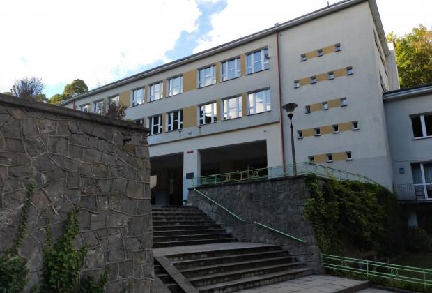 Rodzice, nauczyciele i radni zdecydowali o lokalizacji SP 26 w Gdyni