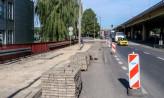 Gdynia: 7 mln zł na dziewięć zatok autobusowych