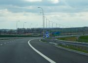 Nowe znaki na polskich drogach. Propozycje Ministerstwa Infrastruktury