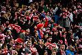 Mecze piłkarskie reprezentacji w Trójmieście z kibicami czy bez?