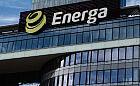 Orlen wycofuje Energę z giełdy. Kolejne wezwanie na akcje