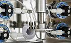 Aparat za 100 tys. euro w Lotos Lab
