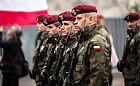 Łatwiej będzie zostać żołnierzem. Specjalne punkty w Gdyni i Gdańsku