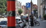 Gdańsk luzuje zasady parkowania w centrum