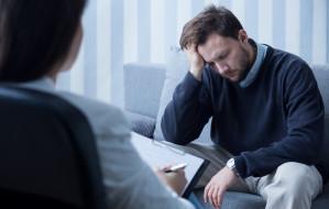 Kryzys psychiczny to nie tylko depresja. Pozwól sobie pomóc!