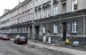 Radni interweniują w sprawie remontów mieszkań komunalnych w Gdańsku