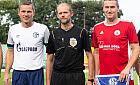 Stoczniowiec Gdańsk świętuje 75-lecie. Gdzie jeszcze na mecz piłkarzy w weekend?