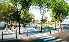 Prywatna firma zrewitalizuje park w Orłowie