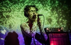 Open House Gdynia: miasto to muzyka