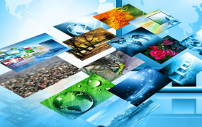 Multimedia Polska musi zwrócić klientom opłaty