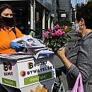 Wyniki Budżetu Obywatelskiego w Sopocie. Wygrała ekologia i ochrona zdrowia