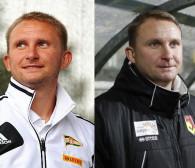 Krzysztof Brede, trener Podbeskidzia, wychowanek Lechii Gdańsk: Wracam do domu