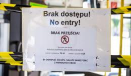 Chcą wycofania sprzedaży biletów w autobusach i tramwajach
