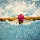 Sport Talent. Marcel Setlak, 15-letni pływak dzień zaczyna o piątej rano