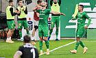 Lechia Gdańsk - Podbeskidzie Bielsko-Biała 4:0. Pogrom beniaminka