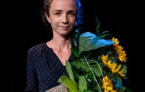 Sztuka o niepełnosprawnych z Gdyńską Nagrodą Dramaturgiczną