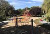 Większy Park Centralny w Gdyni
