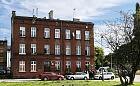 Radni pytają o protokoły w mieszkaniach komunalnych