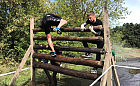 Formoza Challenge. 4 października wojskowy bieg w Babich Dołach