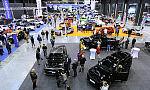 Dużo mniej rejestracji nowych aut w Gdańsku i Gdyni