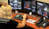 Kto ogląda monitoring w Gdyni?