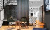 Zaprojektuj wnętrze ze Studiem Home Design