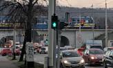Czy budować nowy przystanek SKM w Gdyni? Za osiem miesięcy się dowiemy