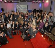 Wybierz najlepszego bloga Gdańska