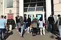 Gdynia: mieszkańcy chcą zostawiać dokumenty w urzędzie także w weekend