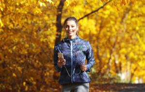 Jak zmotywować się do działania jesienią?
