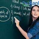 Ranking: najlepsze szkoły językowe w Trójmieście